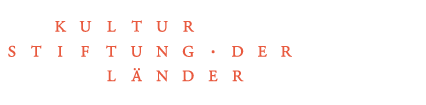 kulturstiftung_laender_orange