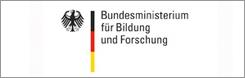 bundesministerium_p