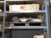Gipsplastiken von Max Klinger im Depot des Museums der Bildenden Künste in Leipzig, Foto: Carolin Vogel