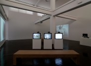 Foto: Ludwig Forum für Internationale Kunst, Aachen