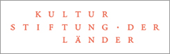 kulturstiftung_p_orange