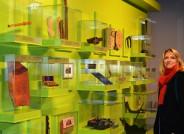 Foto: Bomann-Museum Celle