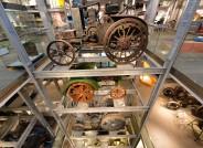 Foto: Freilichtmuseum am Kiekeberg
