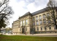 Museum für Kunst und Gewerbe Hamburg © MKG / Marcelo