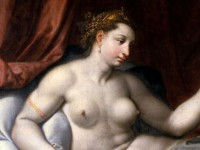 Bspl_Venus und Anchises
