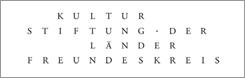 kulturstiftung_freundeskreis