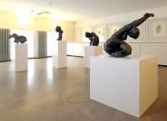 (c) VG Bild-Kunst, Bonn, Foto: Gerhard-Marcks-Stiftung, Bremen, Ingo Wagner