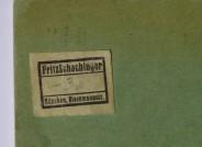 Foto: Staatliche Graphische Sammlung München