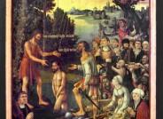 Epitaph Wittinghoff, Hans Kemmer, Lübeck 1544,