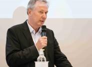 Foto: Philip Bartz für VolkswagenStiftung