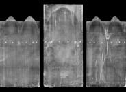 Die Infrarotreflektographie klärt über die äußerst sorgfältige Unterzeichnung auf, die Starnina seinem Gemälde zugrunde legte. Die durch den Einsatz unterschiedlicher Technologie freigelegten Schichten des Triptychons werden von den staunenden Restauratoren als der anschaulichste Modellfall für die technische Ausführung eines Tafelbildes kurz nach 1400 beschrieben.