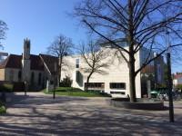 Roemer- und Pelizaeus-Museum Hildesheim, Foto: Sebastian Giesen