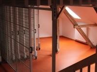 Depot Winckelmann Museum Stendal Foto: Katrin Schrade