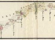 Mappe_17_XIX_C_92 (c) Gottfried Wilhelm Leibniz Bibliothek – Niedersächsische Landesbib-liothek, Hannover