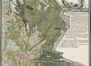 Mappe_18_XIX_C_170 (c) Gottfried Wilhelm Leibniz Bibliothek – Niedersächsische Landesbib-liothek, Hannover