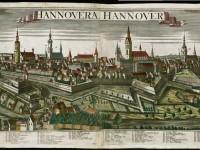 Mappe_18_XIX_C_230vorne (c) Gottfried Wilhelm Leibniz Bibliothek – Niedersächsische Landesbibliothek, Hannover
