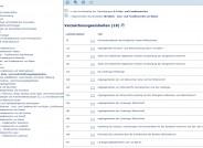 Online Recherche, Stadtarchiv Lüneburg