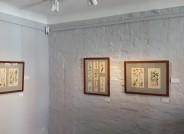 LED-Leuchten reduzieren Wärmeentwicklung, Foto: Overbeck-Museum