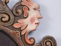 Restaurierte Epitaphien, Foto: Jürgen Matschie, Städtische Museen Zittau